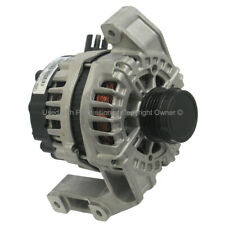 Alternator Quality-Built 10131 Reman fits 12-18 Ford Focus 2.0L-L4