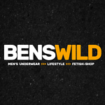 BENSWILD_SHOP