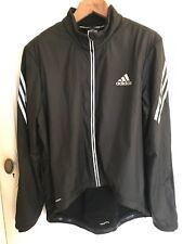 Adidas Winter Cycling Jacket - Size XXL