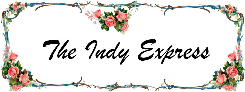 The Indy Express