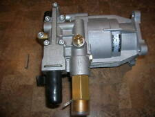 3000 PSI POWER PRESSURE WASHER PUMP KARCHER G2500HT 3/4 SHAFT FREE KEY