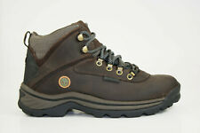 Timberland Hiking White Ledge Boots Waterproof Men Shoes 12135