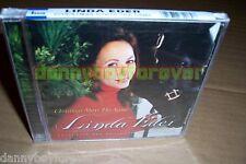 Linda Eder New ORIGINAL CD Christmas Stays the Same w/ The Broadway Gospel Choir