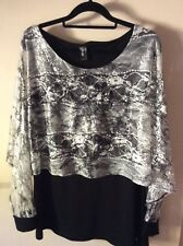 Motto Size 14 Top