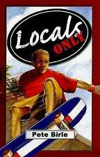 NEW Locals Only - Home Run Edition (Dream Series) (Dream: Home Run Edition)