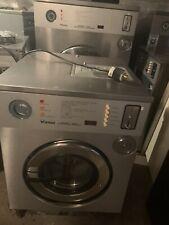 Ipso 18lb washer