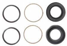 Disc Brake Caliper Repair Kit-AWD Rear Raybestos WK1816