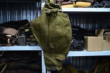 Authentic Russian Canvas COVER, Drop Case RPG 7D, CARRY BAGS