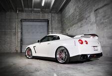 "49 Nissan GT-R GTR - Super Sports Racing Car 21""x14"" Poster"
