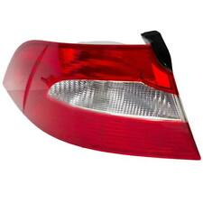 Rear Light Lamp Left N/S Passenger Side Skoda Superb 3T S 1.6D 09.2010-06.2013