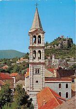 B67813 Croatia Sinj