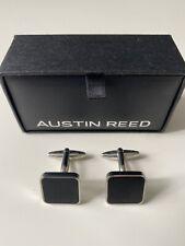 Austin Reed Cufflinks