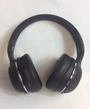 SKULLCANDY Hesh 2 Wireless Bluetooth Headphones Black.