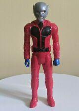 "Marvel's Antman Titan Hero Series 12"" Avengers Figure"