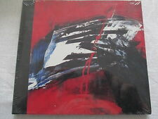 Tav Yn - Slushy - Penge - CD Neu & OVP Digipak New & Sealed
