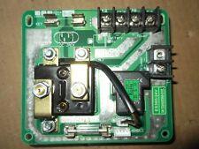 Enviromower ENV369T Battery Lawn Mower Parts - Electronics controller