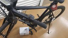 KTM MACINA SPRINT H in Black Electric Bike, Brand New