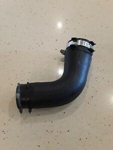 Subaru Fotester legacy 2.0D Turbo Intercooler pipe 21869AA141
