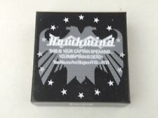 HAWKWIND - This Is Your Captain Speaking - 11xCD Box Set 2015 PARLOPHONE CENTRAL
