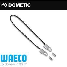 Dometic WAECO Genuine Accessory Strap lid Suits: CF-80/80DZ/110 028NYLONASA