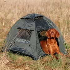 Portable Folding Camping Dog House Indoor Pet Cat Sleep House Tent Outdoor Bed