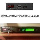 Floppy Disk USB Emulator N-Drive 1000 for Yamaha Disklavier DKC5R MX80/MX85