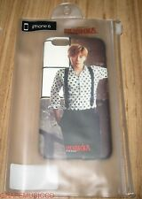 IN THE HEIGHTS KOREA SM MUSICAL GOODS INFINITE KIM SUNGKYU iPhone 6 CASE NEW