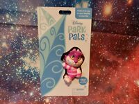 Disney World - Cheshire Cat -  Park Pals - NEW