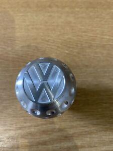 Vw Golf Mk2 Mk3 Aluminium Gear Knob