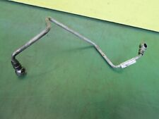 FORD FOCUS MK2 (04-08) 1.6 TDCI TURBO OIL FEED PIPE 9651785280C