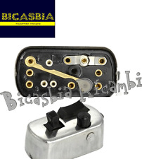 8056 - COMMUTATORE LUCI CONVERTE DA 6 A 12 VOLT VESPA 90 SS - 125 VNB2T VNB3T