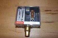 Honeywell L404F1094 Pressuretrol Schalter Druck Kontrolle l404 Controller