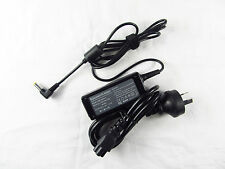 Laptop AC Adapter Charger For Acer Aspire One 19V 2.15A ADP-40TH Power Cord