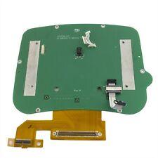 GE Dash 4000 Monitor LCD Display Screen Shield Flex Circuit Board