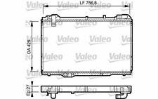 VALEO Radiateur moteur pour RENAULT ESPACE 734285 - Pièces Auto Mister Auto