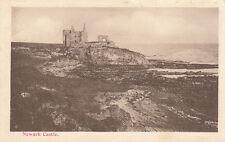 ANGLETERRE ENGLAND NEWARK castle