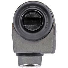 Drum Brake Wheel Cylinder Rear-Left/Right AUTOZONE/ BRAKEWARE-BENDIX 34331
