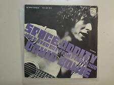 "DAVID BOWIE:Space Oddity-Wild Eyed Boy From Free Cloud-Italy 7"" 1969 Philips PSL"