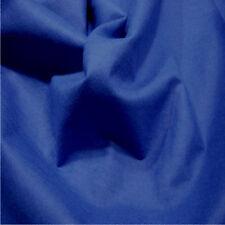 Acrylic Accessories-Bags/Purses Solid/Plain Craft Fabrics
