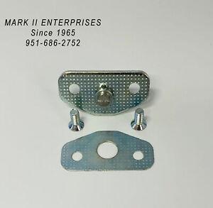 1964 1965 Ford Thunderbird Door Lock Striker NEW