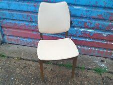 Stylish vintage chair