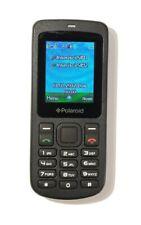 Cellulare Dual SIM Polaroid PRO239L batteria, alimentatore,cuffie, Pari al nuovo