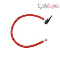 Purple I Love My bicycle Bell chopper cruiser bike bell Road bike bell 109326