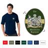 Manchester Regiment (up to 1923) - T Shirt