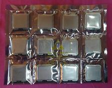12 x Intel SL9KA Pentium D 3.00GHz / 4M / 800MHz Socket 775 Processors CPU