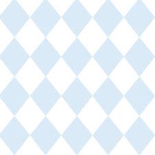 Rasch Textil bimbaloo 2 804712 Tissu d'ameublement à coudre soi-même rugueuse