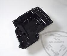 Oil Sump Pan & Plug for Citroen / Fiat / Ford / Peugeot 2.0 2.2D Engines-Generic