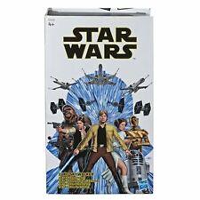 "Star Wars Black Series Luke Skywalker - ""Skywalker Strikes"" (PLEASE READ)"