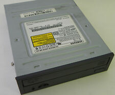Dell Dimension 4700 LiteOn CD-ROM Driver for Mac