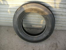 650 x 16 Tractor Front Tyre